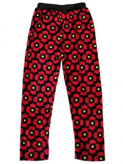 P10-7  Kids Leggings