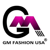 GM Fashion USA Inc.