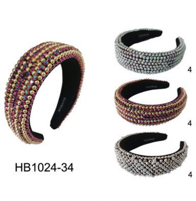 HB1024-34