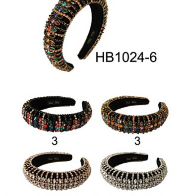 HB1024-6