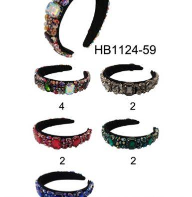 HB1124-59