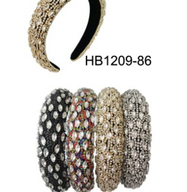 HB1209-86
