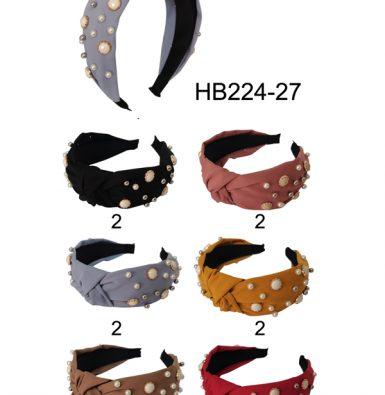 HB224-27