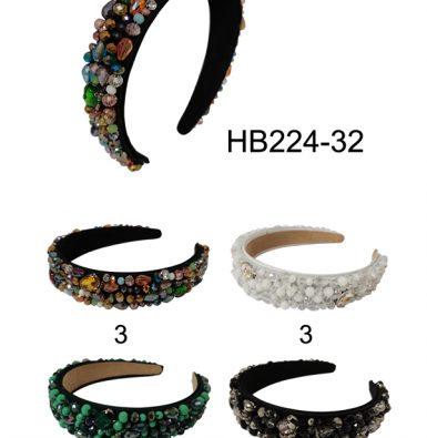 HB224-32