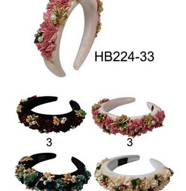HB224-33
