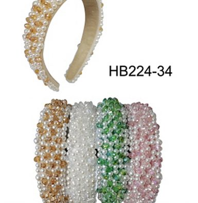 HB224-34