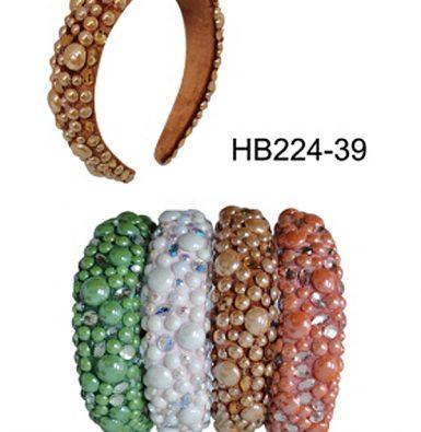 HB224-39