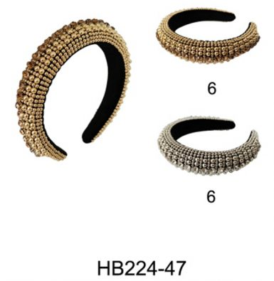 HB224-47