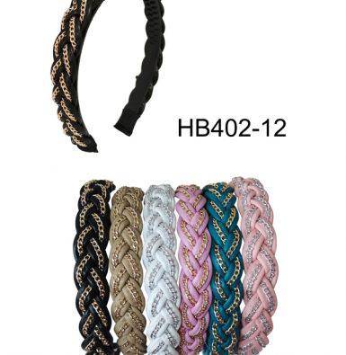 HB402-12