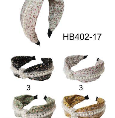 HB402-17
