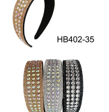 HB402-35