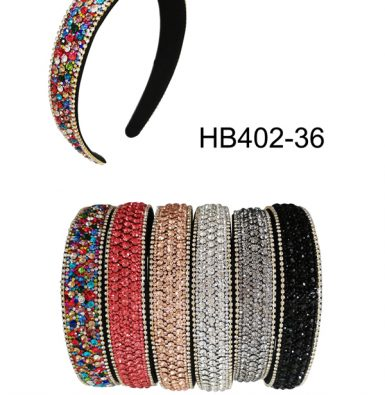 HB402-36