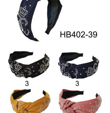 HB402-39
