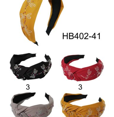 HB402-41