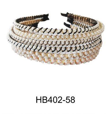 HB402-58