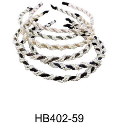 HB402-59