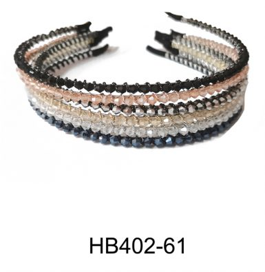 HB402-61