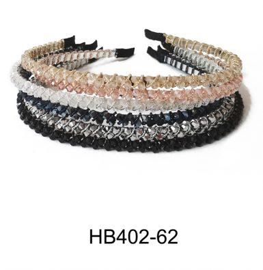 HB402-62