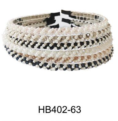 HB402-63