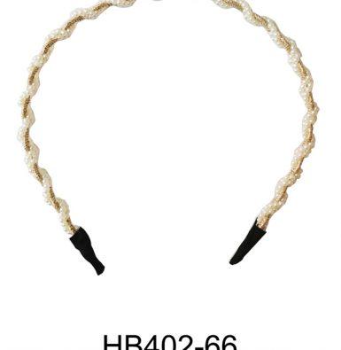 HB402-66