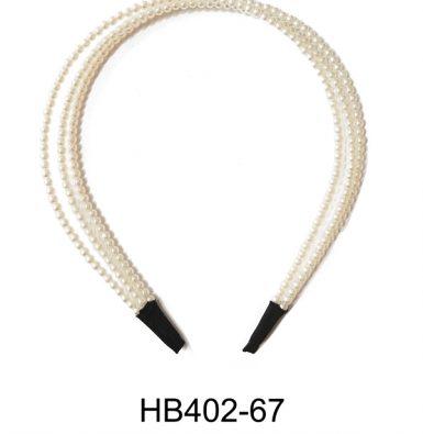 HB402-67