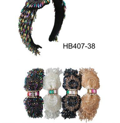 HB407-38