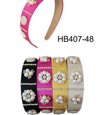 HB407-48