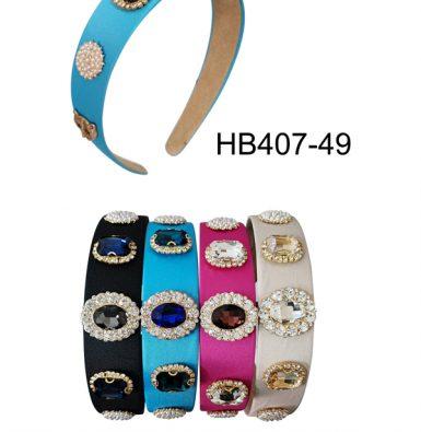 HB407-49