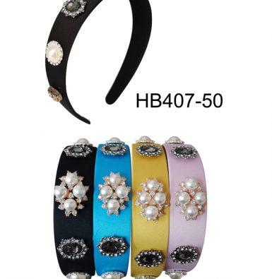 HB407-50