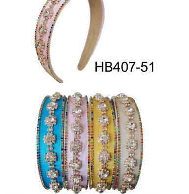 HB407-51