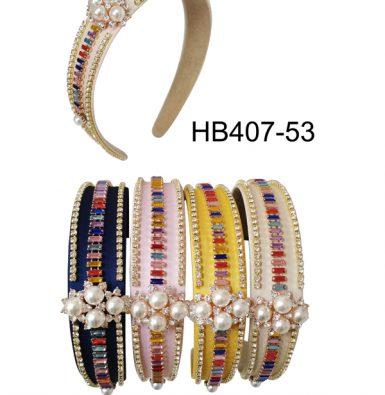 HB407-53
