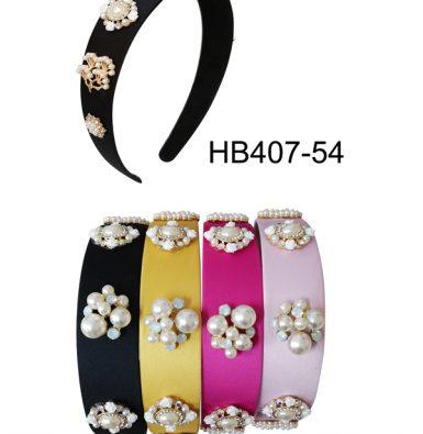 HB407-54