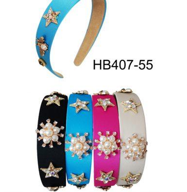 HB407-55