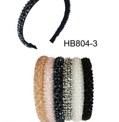 HB804-3