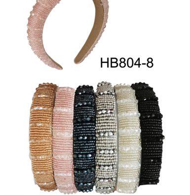 HB804-8