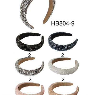 HB804-9